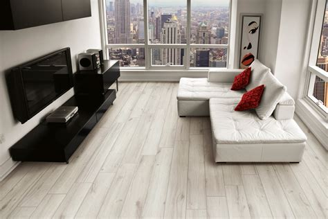 Wood Effect Floor Tiles White Br 8005 20x120 Maltese Ornaments Christmas Business Beautiful Ornament Party Fun Preschool Homemade Dip Recipes Bulb Clear Glass