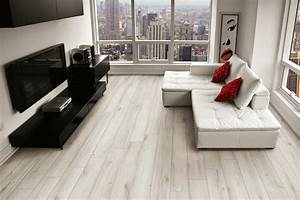 carrelage imitation parquet blanc br 8005 20x120 With carrelage imitation parquet 20x120
