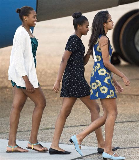 Michelle Obama à Londres Pour Un Séjour De Deux Jours