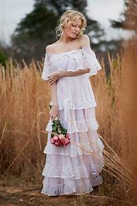 70s wedding dress naf dresses With 70s style wedding dresses