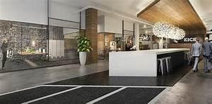 My Shop Philips : realisatie werkplekken in stadion voor ondernemers ~ Eleganceandgraceweddings.com Haus und Dekorationen