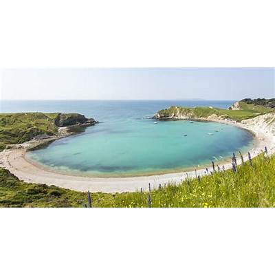 Lulworth Cove - Things To Do in Dorset
