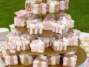 ideas of diy bridal shower favors weddingelation - Wedding Shower Favor Ideas