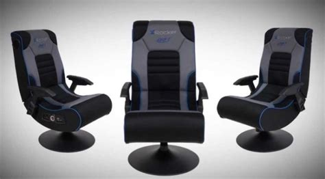 x rocker drift gaming chair x rocker drift gaming chair for sale in clonmel tipperary