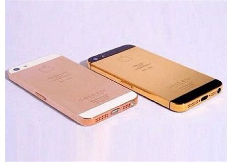 iphone 5 gold iphone gold iphone 5s