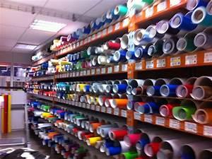 U0026quot Colours Speak All Languages U0026quot   Joseph Addison 1672-1719