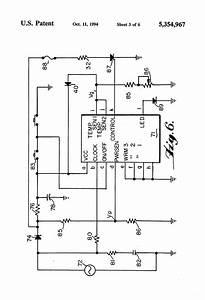 Patent Us5354967