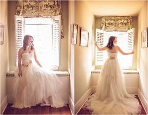 southern plantation wedding rustic wedding chic With southern chic wedding dress
