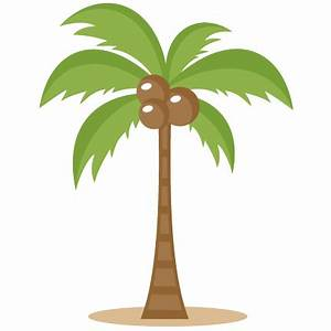 Vector palm tree clip art palm trees clipart mylocalguide ...