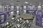 Sullivan County Jail   The Pike Company