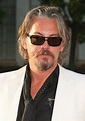 """Tommy Flanagan Photos Photos - Premiere Of FX's """"Sons Of ..."""