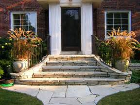 front step ideas front step ideas