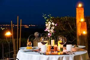 Restaurant Romantique Toulouse : cap de castel hotel charme toulouse albi carcassonne ~ Farleysfitness.com Idées de Décoration