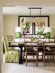 Dining, Room, Lighting, Ideas