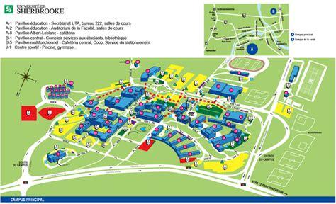 bureau d 騁udes sherbrooke université du troisième âge université de sherbrooke