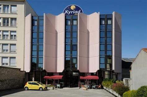 chambre hote montelimar hotel kyriad montelimar montélimar trouvez votre