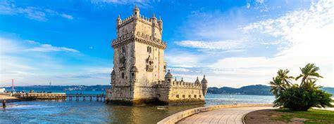 teach  portugal volunteer portugal teach english