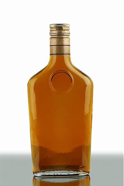 Whiskey Bottle Whisky Clipart Jack Daniels Collectable