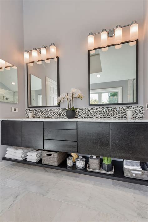 Ideas Around A Mirror by 50 Interesting Mirror Ideas To Consider For Your Home