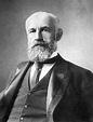 G. Stanley Hall | American psychologist | Britannica.com