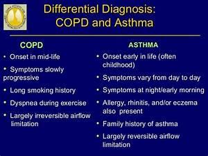 Epa Org Chart Do I Have Copd Or Emphysema Breathe Pa