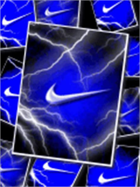 Nike Animated Wallpaper - nike animated wallpaper gallery