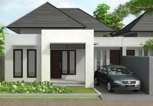 Model-Desain-Rumah-Minimalis-Type-70