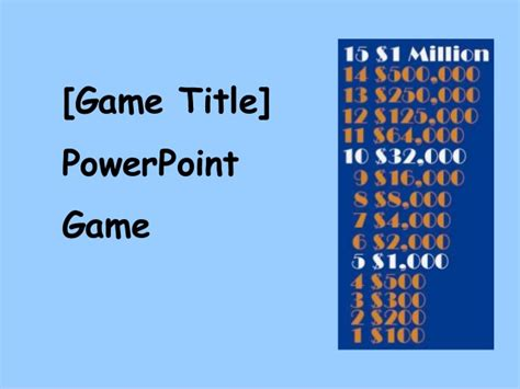 rutgers hybrid  conf powerpoint games animated