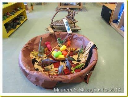 dinosaur nest from strong start i the 200 | 4b53f62d7cb2736b9e5ca0ed203ac0bd