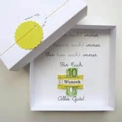 design tablett geldgeschenke zur hochzeit ᐅ 14 ideen witzig originell verpacken