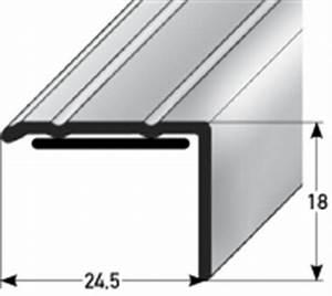 Selbstklebendes Pvc Laminat : treppenkantenprofile f r vinyl pvc und laminat tresabo treppenrenovierung ~ Watch28wear.com Haus und Dekorationen