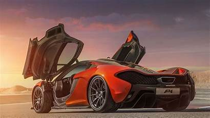 Wallpapers Supercars 1080p
