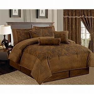 Queen, Comforter, Sets, With, Matching, Curtains, Amazon, Com