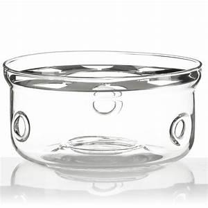 Sprühfarbe Für Glas : st vchen aus glas teew rmer passend f r fast alle teekannen ~ Frokenaadalensverden.com Haus und Dekorationen