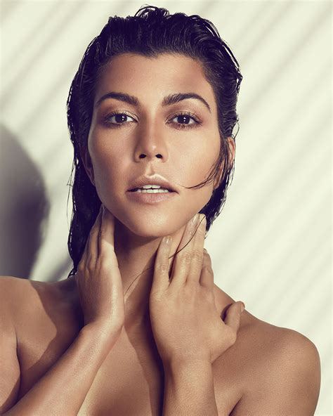 affordable organic makeup kourtney 39 s best tips fashion quarterly