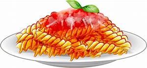 Assiette Pour Pates : tube aliment assiette de p tes png dessin pasta png ~ Teatrodelosmanantiales.com Idées de Décoration
