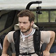 Contender — Director of Photography Ben Richardson, Beasts ...