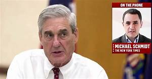 Trump lawyers reject special counsel's request for interview