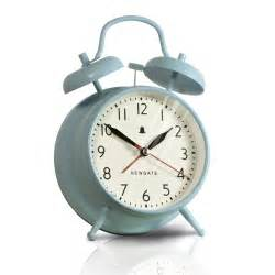 Kitchen Table Sets Walmart by Newgate Clocks The New Covent Garden Alarm Clock At Amara