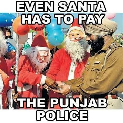 Meme Punjabi - 32 very funny punjabi memes that will make you laugh