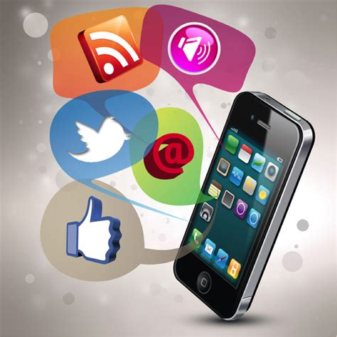 mobile promotions how to use social media for mobile app promotions