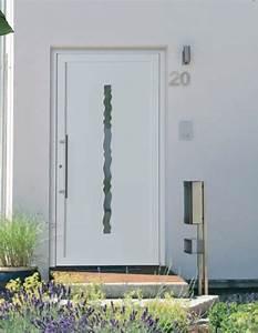 fenetre alu lille gt hazebroucq gt fenetres pvc aluminium With porte d entrée pvc avec volet bois