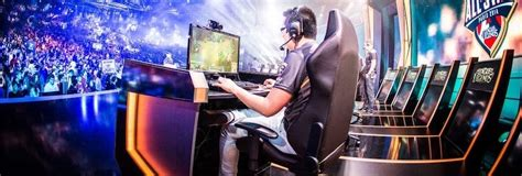 Esports Betting Tips: Wednesday, April 29th | Before You Bet