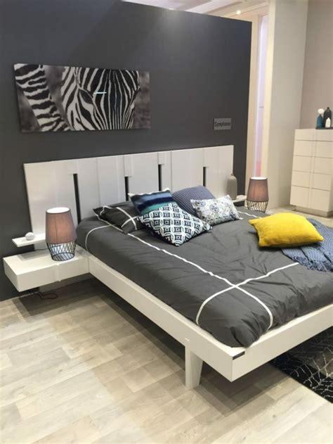 canap lit pour chambre d ado chambre ado canape lit raliss com