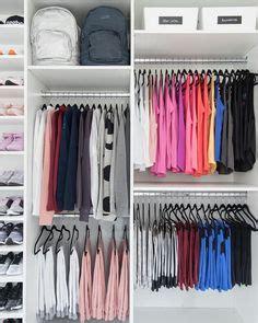 organize  closet  good   organize