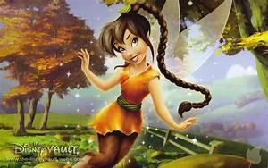 Cartoon Network Walt Disney Pictures: 6 Pretty Disney ...