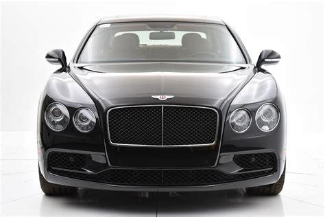 100 White Bentley Back Bentley Continental Gt Back