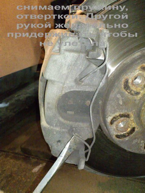 Смазка для герметизации резьбовых соединений