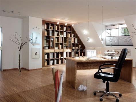 Wohnzimmer Regalwand  Raum Und Möbeldesign Inspiration