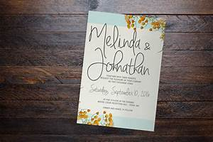 5 wedding invitation trends for 2015 hongkiat With wedding invitations reddit